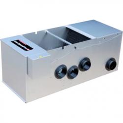 Smartpond Filter STF 500