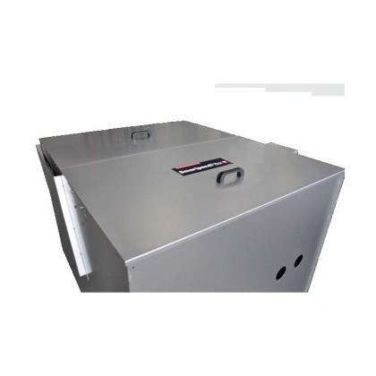 SmartPond Filter EBF-1200
