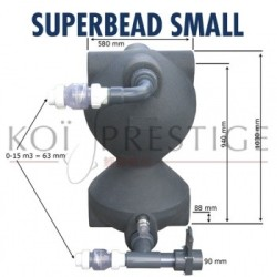 SuperBead Small