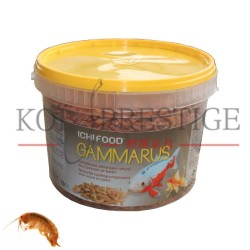 ICHI FOOD Gammarus