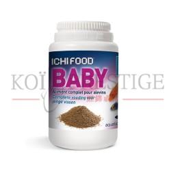 Nourriture bebe koi ICHI FOOD Baby