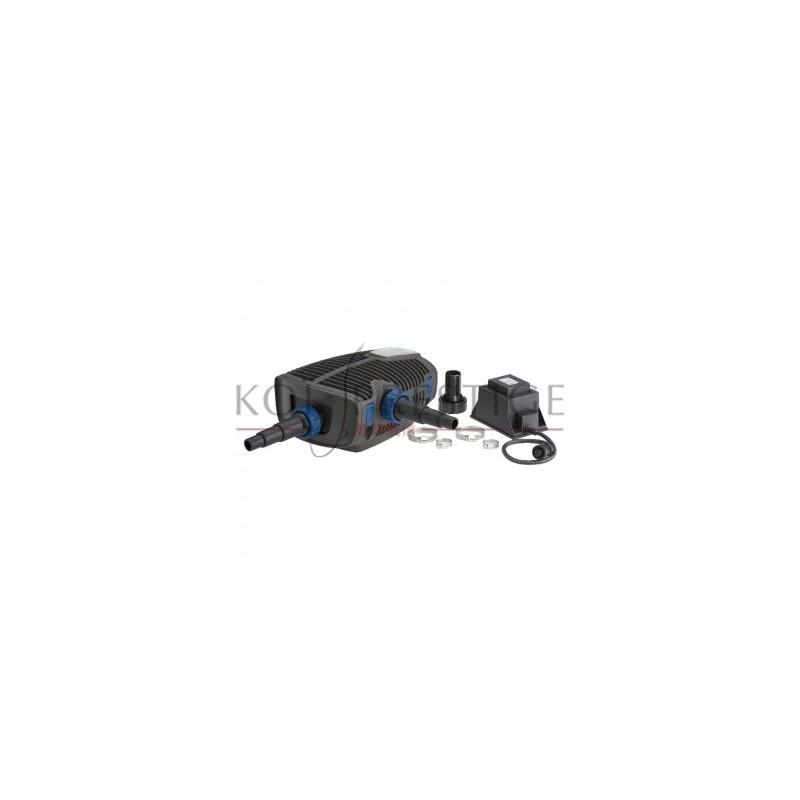 Pompe bassin Oase AquaMax Eco Premium 12 V