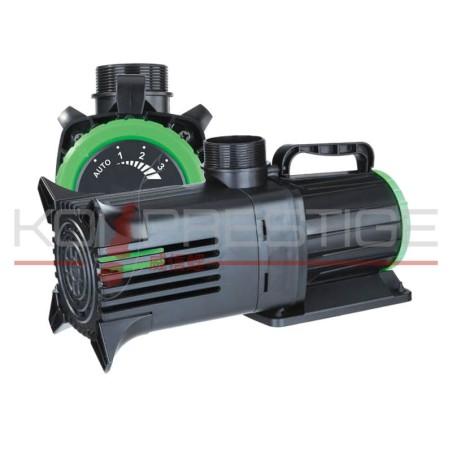 Pompe à débit réglable EGP²