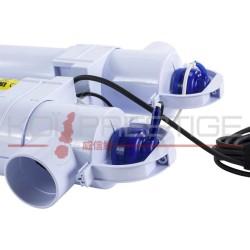 TMC Pro Clear 110 w