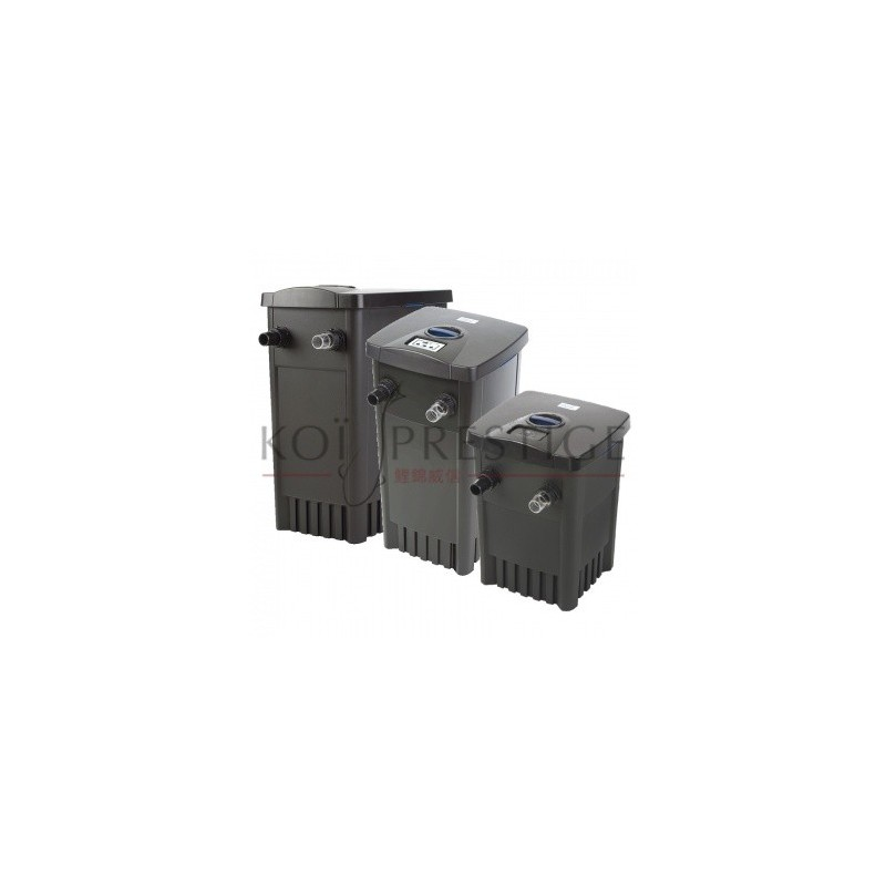 Filtre FiltoMatic CWS