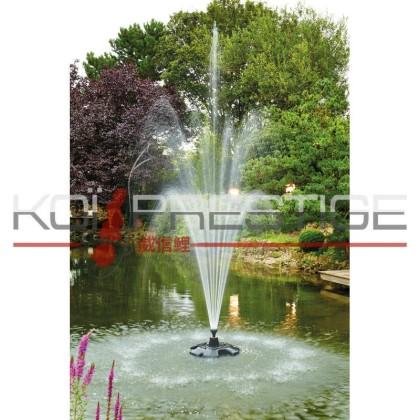 Fontaine de jardin Oase PondJet Eco