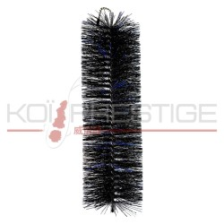 Brosse de filtre Best Brush