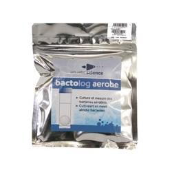 BactoLog AEROBE