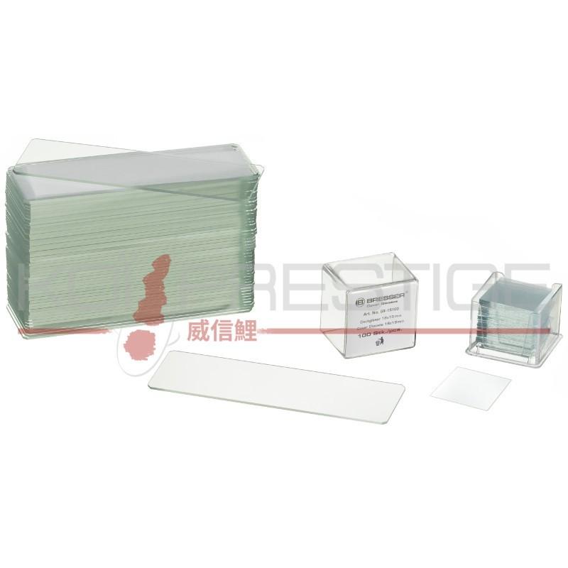 Kit porte et couvre-objets