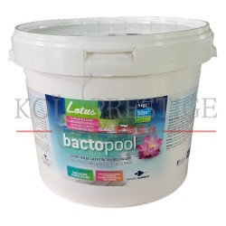 Bactopool