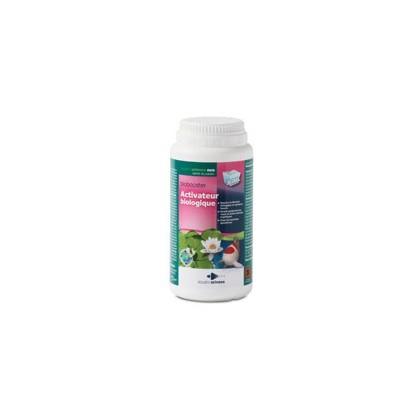 Anti-algues pour bassin Biobooster