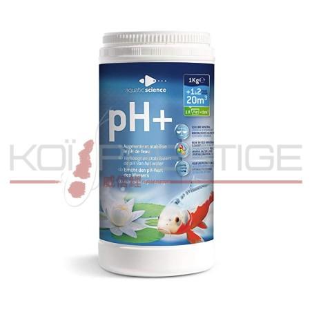 NEO pH +