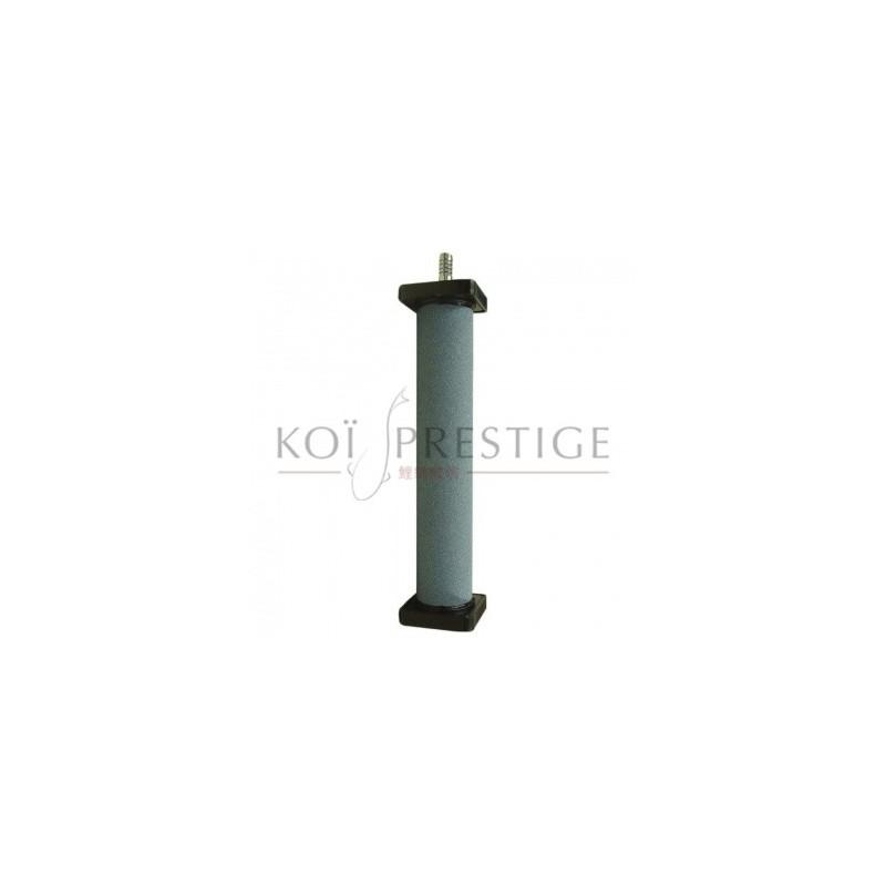 Diffuseur d'air cylindrique HI OXYGEN