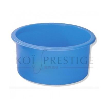 Bac d'inspection bowl