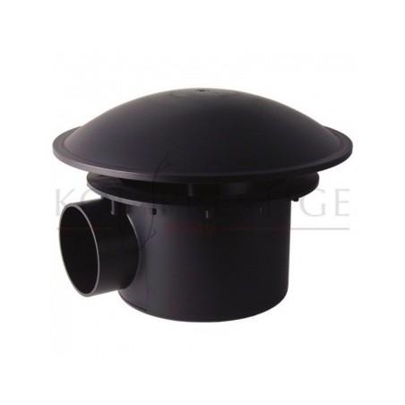 bonde de fond pour bassin sceller pour faire un bassin. Black Bedroom Furniture Sets. Home Design Ideas