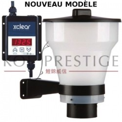 Distributeur nourriture Fish Feeder