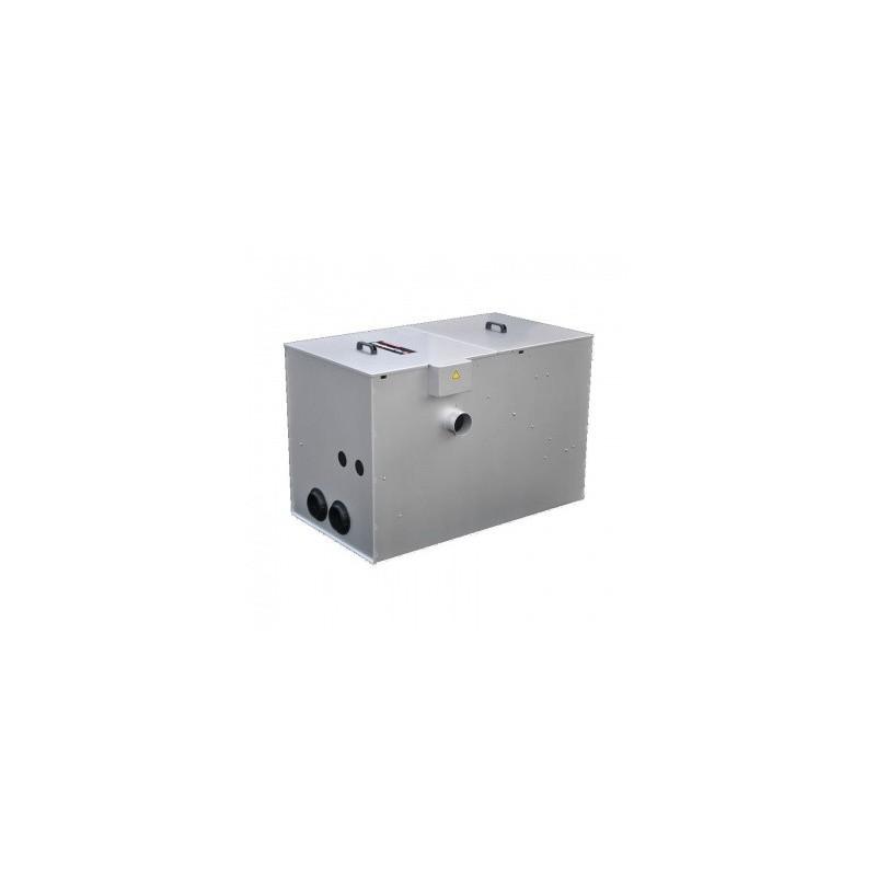 Filtre bassin haut de gamme SmartPond EBF-800
