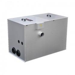 Filtre bassin haut de gamme SmartPond EBF-500