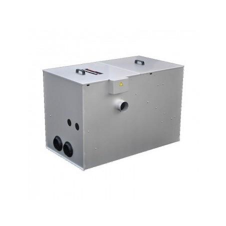 Filtre SmartPond EBF-500