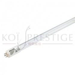 Ampoule Lightech et Philipps UVC Amalgam