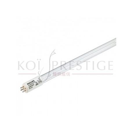 Ampoule Lightech et Philipps UVC Amalgame