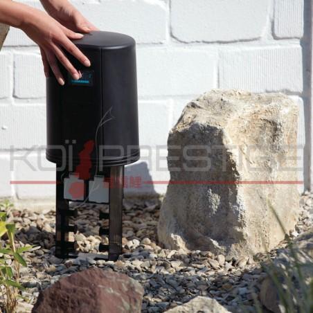 Rocher artificiel Rock Sable