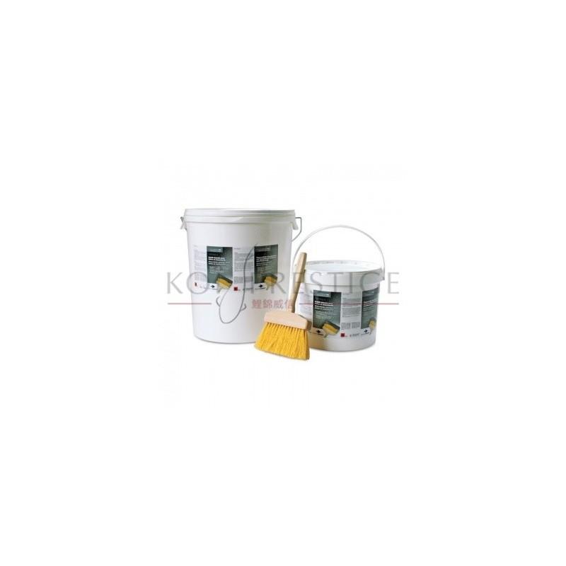 c maqua enduit d 39 tanch it bassin et fontaine par aquatic science. Black Bedroom Furniture Sets. Home Design Ideas