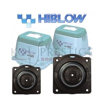 Kit membrane pour Hiblow