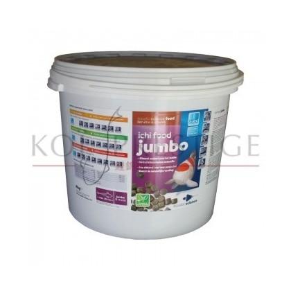 ICHI FOOD Jumbo
