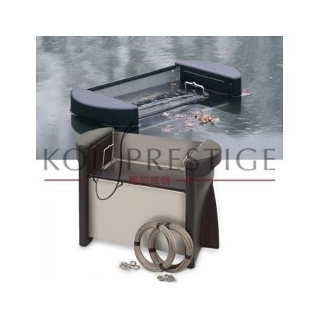 Filtre de surface pour étang Skimmer 250