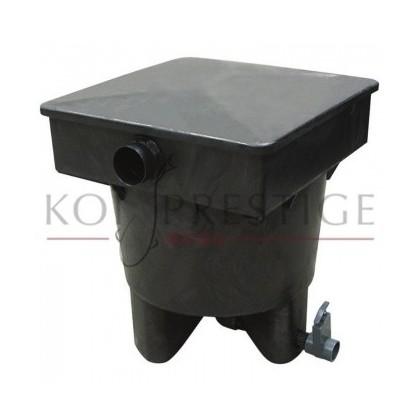 Module de filtration 150 litres
