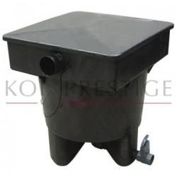 Module de filtration 350 litres