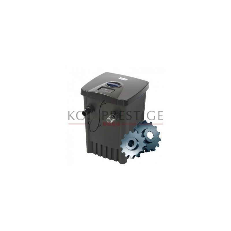 Pièces pour FiltoMatic CWS 7000