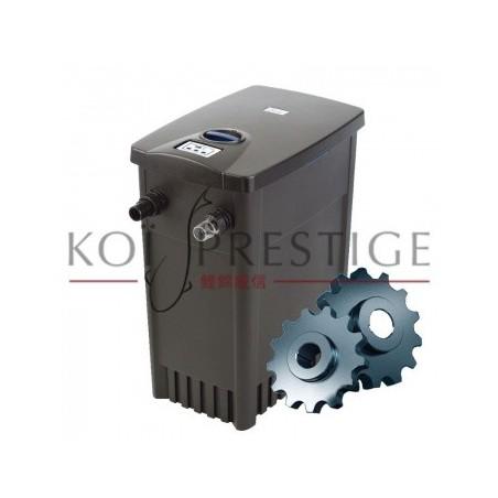 Pièces pour FiltoMatic CWS 12000