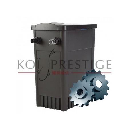 Pièces pour FiltoMatic CWS 25000