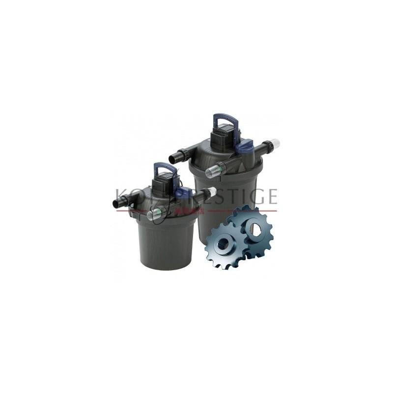 Pièces détachées pour FiltoClear 12000/16000
