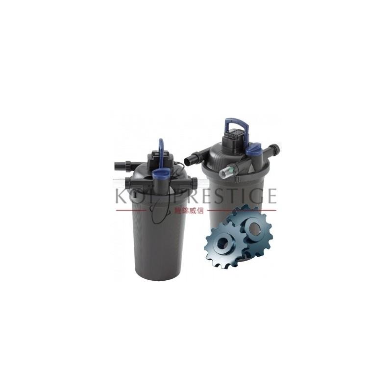 Pièces détachées pour FiltoClear 20000/30000