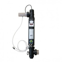 UV-C Amalgam LightTech 80 W