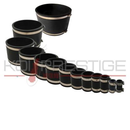 Manchon flexible 100/110mm