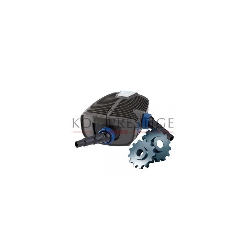 Pièce pour pompe AquaMax Eco Premium