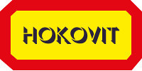 HOKOVIT